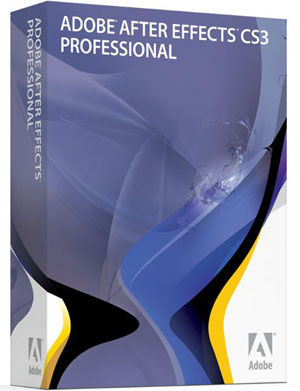 Adobe-After-Effects-CS3-Professional-with-Crack
