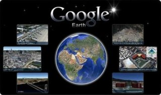 Free Download Google Earth Pro