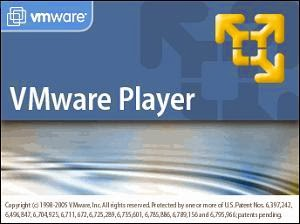 Download VMware Player 2013 Full Version Latest Free Download